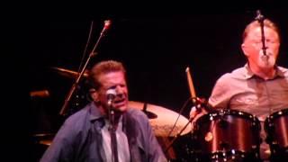 "The Eagles "" Doolin-Dalton / Desperado Reprise ""  July 9 , 2013 , Quicken Loans , Cleveland Ohio"
