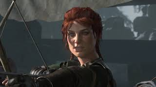 Rise of the Tomb Raider #54
