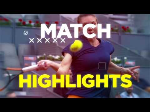 WTA Launches WTA TV Live Streaming