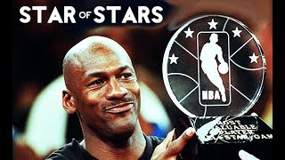 To celebrate the 55 birthday of Michael Jordan and also to honor th...