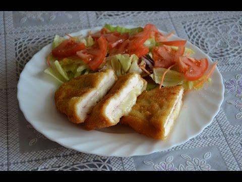 Вторые блюда 2386 простых и вкусных рецептов