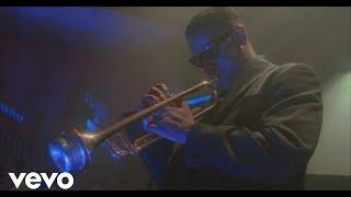 Branford Marsalis Quartet - Mo