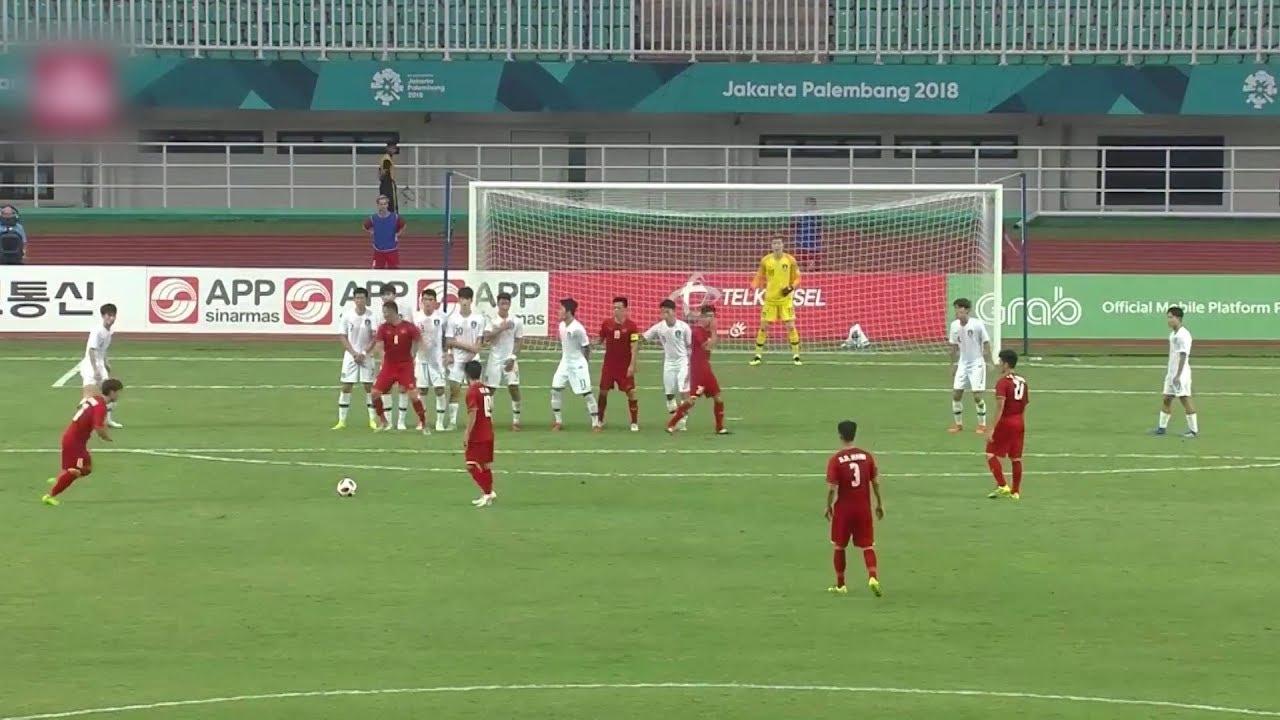 Tin Thể Thao 24h Hôm Nay: Thua Hàn Quốc, Olympic Việt Nam Quyết Hạ UAE Giành Vị Trí Thứ 3