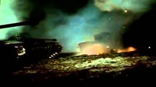 В небе Ночные ведьмы - советским военным летчицам
