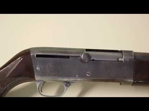Repeat Stevens 555 E from Savage Arms by Joey Cuz - You2Repeat