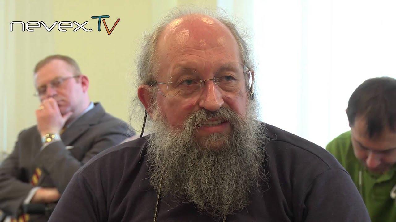 МК Московский комсомолец 145-2014