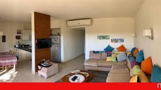 Обзор отеля Cozy and beautiful ground floor flat with garden в Хургаде