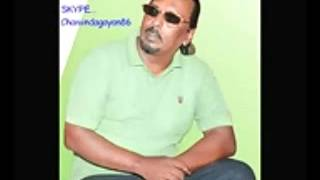 Sangeetha Wenasa 7 [Non Stop] - mahinda silva with superstars - sinhala non stop - dj gayan