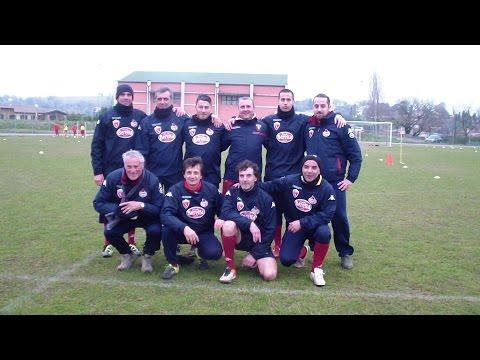 U.S.D. Manciano - Progetto Torino F.C. Academy