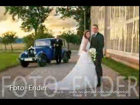 Heiraten im Dessau Wörlitzer Gartenreich