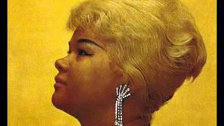 Etta James - Woman