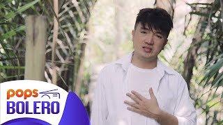 Đò Nghèo   Dương Ngọc Thái   Official Music Video   Nhạc Dân Ca Buồn