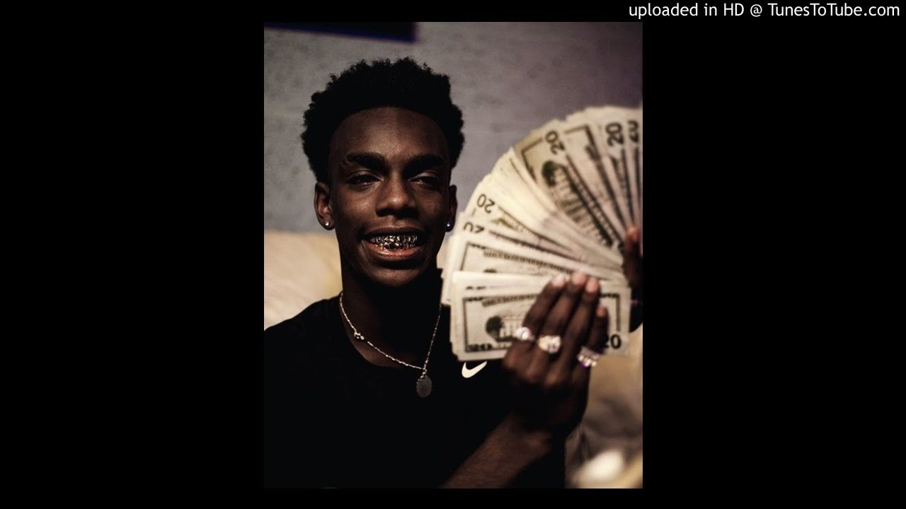 YNW Melly Biography, Age, Songs, First Degree Murder