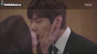Kore klip - Hoşuna mı Gidiyor
