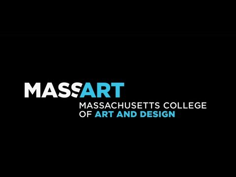 Why MassArt?