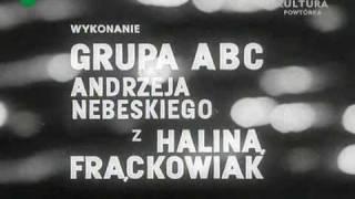Halina Frąckowiak - Barwy ziemi