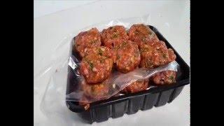 מתכון קבב מעולה - How To Make kabab