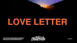 Nina Nesbitt - Love Letter (Lyrics)