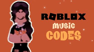 Roblox music codes (March-April10th) most codes arent working now! - what are the id numbers for songs on roblox