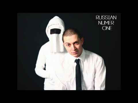 Песня Oxxxymiron - Йети и Дети (mixed by OFFbeat) в mp3 320kbps