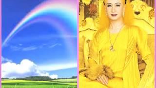 美輪明宏が「永遠に幸せでいられる方法」を伝授!「幸せって何?」 幸せ...