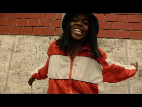 Download Ajimovoix & Dice Ailes - Focus [Remix] (Official Music Video)
