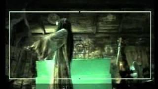 «Вий: Возвращение» (фильм о съёмках, часть 1)
