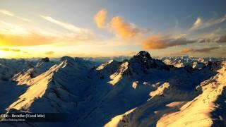 Cillo - Breathe (Vocal Mix)