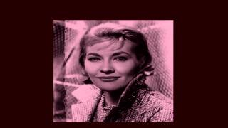 Watch Patti Page Ill Never Smile Again feat The Sentimental Pops Orchestra video