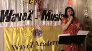 Download Hindi Video Songs - nee yaarO enO sakha.mpg