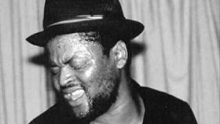 Sugar Minott - Jah is with us