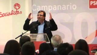 Homenaje a Juan Andrés (Segunda Parte)