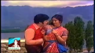 Kanden Kalyana Pen Pondra Megam