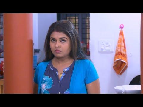 Ilayaval Gayathri March 15,2019 Mazhavil Manorama TV Serial