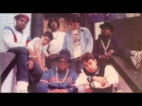 Christie James - Beastie Boys Documentary In Theaters April 3