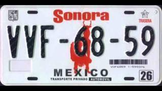 mix de corridos  gente nueva by el 'R'