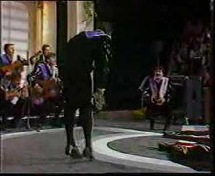 Tuna de aparejadores de granada el vampiro chords chordify - Aparejadores albacete ...