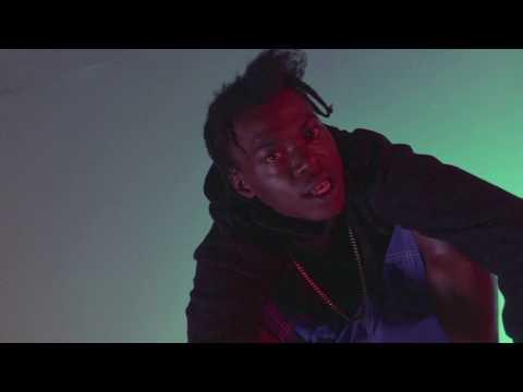 skillibeng---brik-pan-brik-(official-music-video)