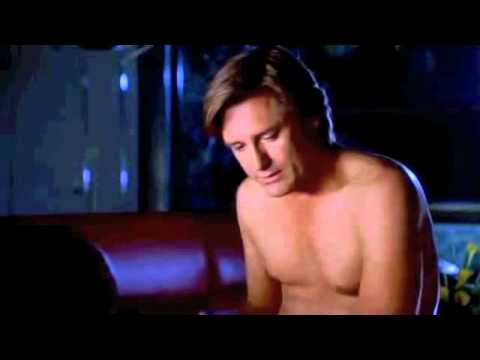 Bill Pullman SexyPoem Mr. Wrong, 1996
