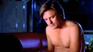 Bill Pullman SexyPoem (Mr. Wrong, 1996)