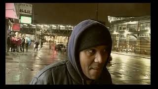 A DAY IN KENSINGTON DOCUMENTARY (IN HOUSE TV)