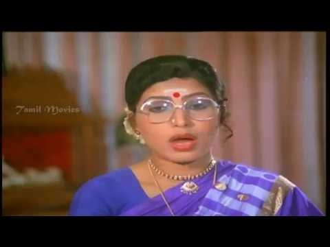 Manaivi Oru Mandhiri Full Movie Part 2