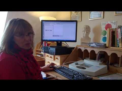 Bioresonance Therapy Explained