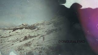 donGURALesko - Turoń (Trailer) [LATAJĄCE RYBY]