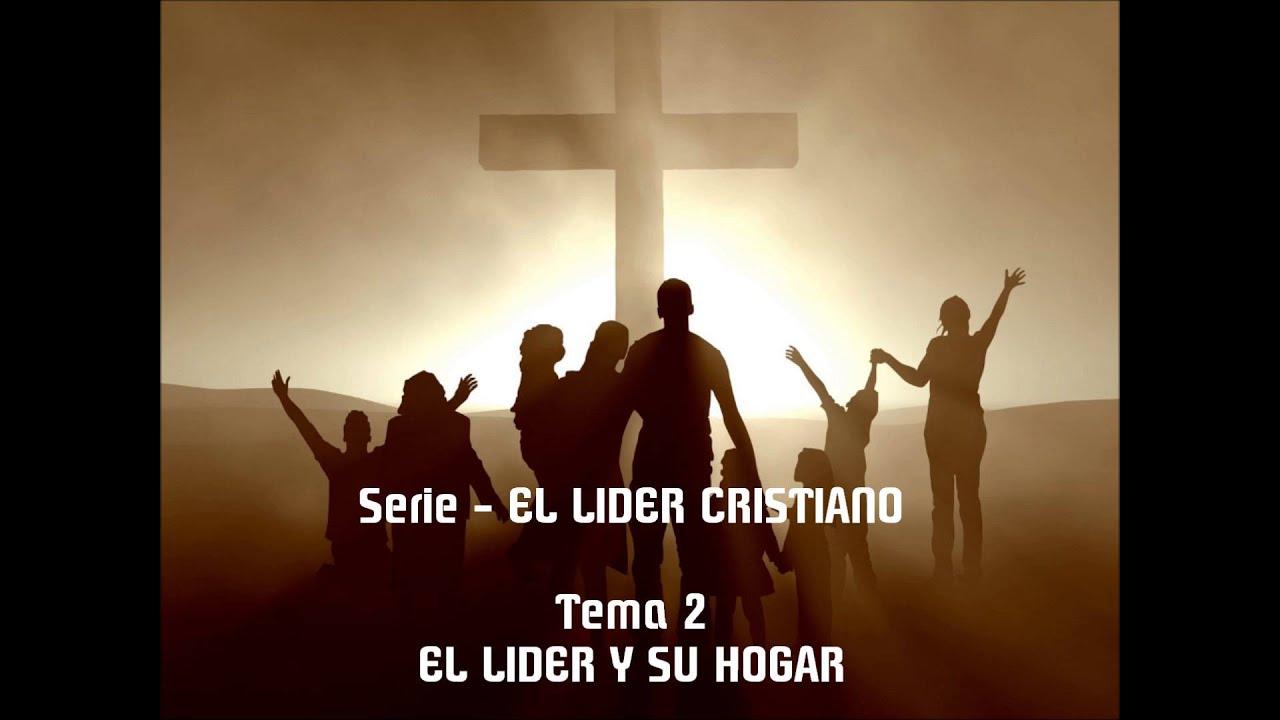 Lider Cristiano
