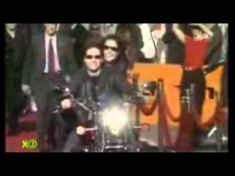 extra 3 - Die Sendung mit dem Klaus - Tom Cruse und Scientology