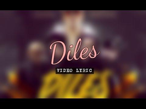 diles-(letra)-|-bad-bunny,-ozuna,-farruko,-arcangel-&-Ñengo-flow