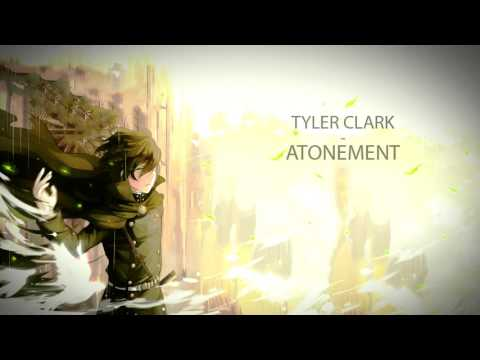 Tyler Clark - Atonement (Dubstep , copyright free music with download)