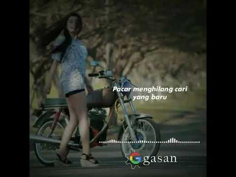 Status Wa Populer || Tuku Gelang Neng Prapatan