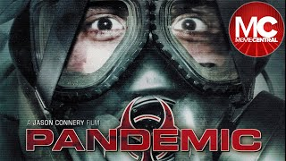 Pandemic Full Movie Sci-Fi Thriller Virus Outbreak